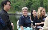 פנג שואי בסין עם גואי יאפ -2006 (14)