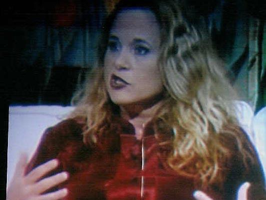 תוכנית הבוקר עם אפרת רייטן-2004