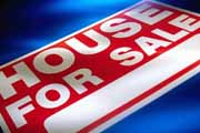 46502-House4SaleSign