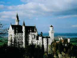 59760-הטירה לאתר