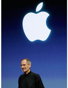 REUTERS0SFO19_APPLE_JOBS-_1006_11118188_hh