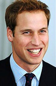 2-williamkate