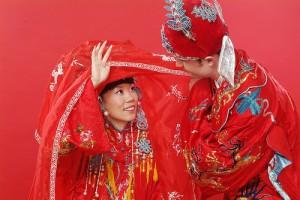 Chinese-Wedding-Veil