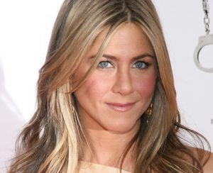 "03/16/2010 - Jennifer Aniston - ""The Bounty Hunter"" New York City Premiere - Arrivals - The Ziegfeld Theatre, 141 West 54th Street - New York City, NY, USA - Keywords:  - 0 -  - Photo Credit: Sylvain Gaboury / PR Photos - Contact (1-866-551-7827)"
