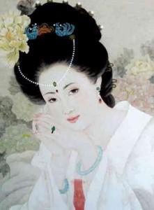 Yang-Guifei1
